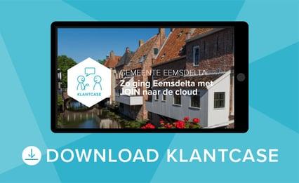 Klantcase Eemsdelta download